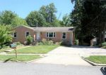 Foreclosed Home in Bryans Road 20616 6879 ARBOR LN - Property ID: 4148118