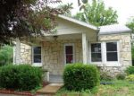 Foreclosed Home in Jefferson City 65101 2431 SAINT LOUIS RD - Property ID: 4148191