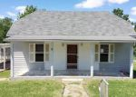Foreclosed Home in Herculaneum 63048 525 HILL ST - Property ID: 4148199