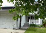 Foreclosed Home in Billings 59105 255 BOHL AVE - Property ID: 4148215