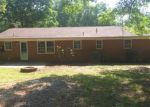 Foreclosed Home in Stoneville 27048 184 DOGWOOD RD - Property ID: 4148224