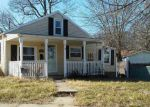 Foreclosed Home in Middle River 21220 16 RIGHT ELEVATOR DR - Property ID: 4148247