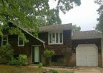 Foreclosed Home in West Berlin 8091 204 CENTAURIAN DR - Property ID: 4148251