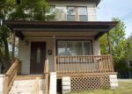 Foreclosed Home in Neptune 7753 340 MYRTLE AVE - Property ID: 4148265
