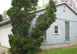 Foreclosed Home in Locke 13092 5507 BOOTH RD - Property ID: 4148278