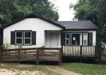 Foreclosed Home in West Columbia 29169 345 GUILFORD ST - Property ID: 4148375