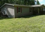 Foreclosed Home in Oakdale 37829 483 PINE ORCHARD RD - Property ID: 4148389