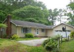 Foreclosed Home in Fruitland 21826 808 W MAIN ST - Property ID: 4148462