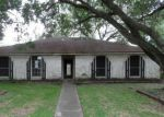 Foreclosed Home in Friendswood 77546 16738 BARCELONA DR - Property ID: 4148466