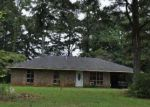 Foreclosed Home in Spring 77380 9595 SIX PINES DR STE 410 - Property ID: 4148475