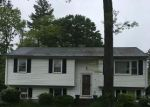 Foreclosed Home in Norton 2766 23 MAYFLOWER RD - Property ID: 4148561