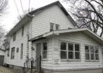 Foreclosed Home in Bloomington 61701 1216 N ROOSEVELT AVE - Property ID: 4148687