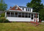 Foreclosed Home in Danville 24540 3516 LANIERS MILL RD - Property ID: 4148782