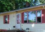 Foreclosed Home in Vernon Hill 24597 3209 THOMPSON STORE RD - Property ID: 4148788