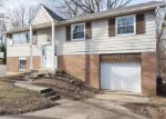 Foreclosed Home in Arnold 21012 854 SPRIGGS CT - Property ID: 4148863
