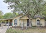Foreclosed Home in San Juan 78589 1222 MONICA LN - Property ID: 4148876