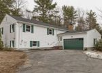 Foreclosed Home in Westminster 1473 224 MINOTT RD - Property ID: 4148899