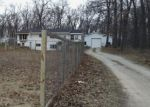 Foreclosed Home in Lawton 49065 28378 64TH AVE - Property ID: 4148954