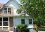 Foreclosed Home in National Park 8063 511 NEW JERSEY AVE - Property ID: 4149063