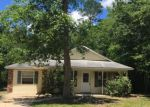 Foreclosed Home in Ocean Springs 39564 1000 MARGARET ST - Property ID: 4149087