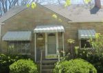 Foreclosed Home in Inkster 48141 3115 HENRY ST - Property ID: 4149112
