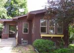 Foreclosed Home in Hobart 46342 803 MAIN ST - Property ID: 4149154