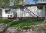 Foreclosed Home in American Falls 83211 247 HAYES ST - Property ID: 4149168