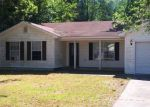 Foreclosed Home in Bloomingdale 31302 406 MAPLE ST - Property ID: 4149173