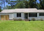 Foreclosed Home in Thomasville 31792 714 RALEIGH AVE - Property ID: 4149174