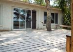 Foreclosed Home in Keystone Heights 32656 5915 WHITE SANDS RD - Property ID: 4149178
