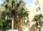 Foreclosed Home in Hialeah 33015 6930 NW 186TH ST APT 402 - Property ID: 4149181