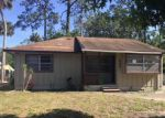 Foreclosed Home in New Smyrna Beach 32168 205 SANDY LN - Property ID: 4149187