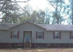 Foreclosed Home in Eight Mile 36613 4833 LOTT RD - Property ID: 4149215