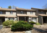 Foreclosed Home in Dennis 2638 59 MAIN ST UNIT 20-3 - Property ID: 4149234