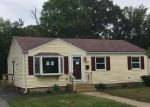 Foreclosed Home in Cranston 2910 167 DAVIS AVE - Property ID: 4149240