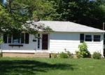 Foreclosed Home in Naugatuck 6770 280 CONRAD ST - Property ID: 4149251