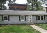 Foreclosed Home in Stafford Springs 6076 72 COLLETTE RD E - Property ID: 4149254