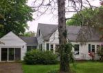 Foreclosed Home in Acton 1720 69 LIBERTY ST - Property ID: 4149259