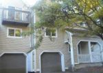 Foreclosed Home in Vernon Rockville 6066 60 OLD TOWN RD UNIT 52 - Property ID: 4149260