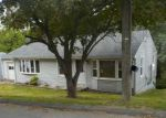 Foreclosed Home in Oakville 6779 39 BUSHNELL AVE - Property ID: 4149261