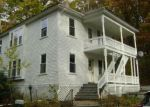 Foreclosed Home in Fitchburg 1420 19 COOLIDGE ST - Property ID: 4149265