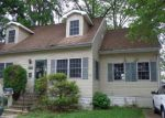 Foreclosed Home in Penns Grove 8069 329 COOLIDGE AVE - Property ID: 4149282
