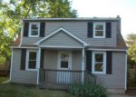 Foreclosed Home in Vincentown 8088 105 CHERRY ST - Property ID: 4149342