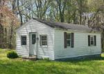 Foreclosed Home in Chestertown 21620 2007 PONDTOWN RD - Property ID: 4149365