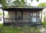 Foreclosed Home in New Albany 47150 1444 VINCENNES ST - Property ID: 4149372