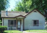 Foreclosed Home in Owensboro 42301 1030 W 3RD ST - Property ID: 4149380