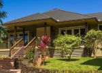 Foreclosed Home in Kilauea 96754 3292D KALIHIWAI RD - Property ID: 4149390