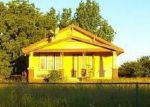 Foreclosed Home in Columbus 66725 4860 SE 20TH ST - Property ID: 4149409