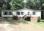 Foreclosed Home in Bracey 23919 53 CITRON CT - Property ID: 4149472