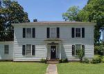 Foreclosed Home in Capron 23829 22658 MAIN ST - Property ID: 4149473